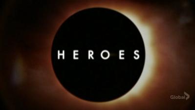 Download heroes season 3 episode 1.