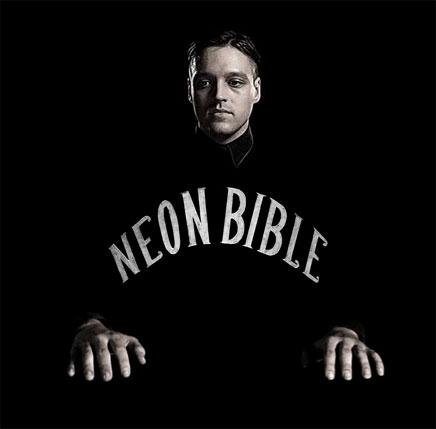 neon-bible1.jpg