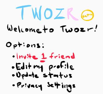 twozr.jpg