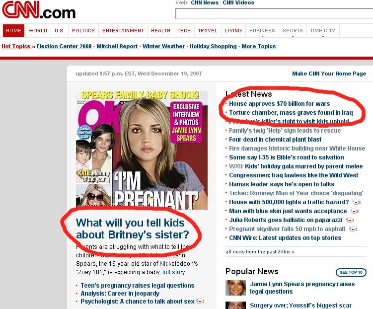 cnn-britney.jpg